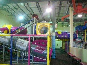 Kids Depot 2000