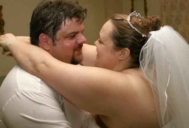 The Wedding Day #FreshNSexy #shop #cbias