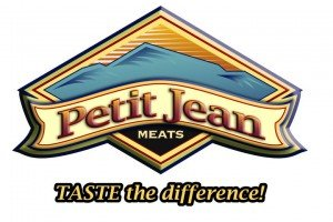 Petit Jean Meats - Official Ham of the Dallas Cowboys