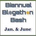 Biannual Blogathon