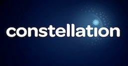 Constellation TV