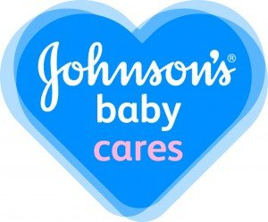 """Johnson's Baby cares is donating Baby """"Care Kits"""" stocked with baby essentials (lotions, washes, shampoos, diaper creams, etc) to Save the Children who will distribute them to families in disaster stricken situations."""