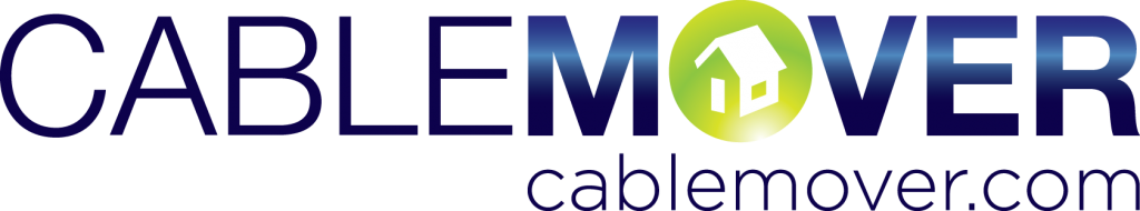 Cablemover wants to help make the transition from one home to another easier