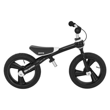 Bicycoo Balance Bike from @JoovyOO