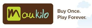 Maukilo: Buy Once. Play Forever. @maukilo #mud_or_bubbles Summer Fun