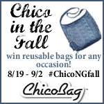 Noise Girls Event Chico in the Fall #ChicoNGFall