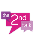 2nd Talk with #PoiseFab5
