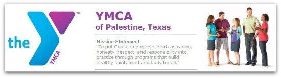 Palestine YMCA