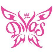 WWE Divas #wwemoms