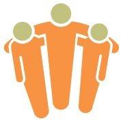 FamilyDen logo