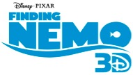 Finding NEMO 3D on December 4