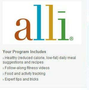 personalized weight loss program