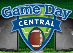 Sams Club Game Day Central {select stores having NFL Stars appearances 2/1 and 2/2} #MealsTogether