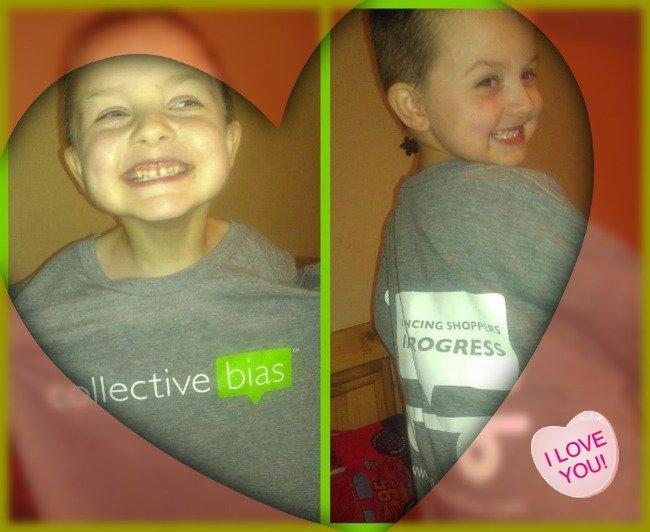 Crazy boy loves Social Fabric #LuvSoFab #cbias