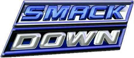 WWE SmackDown #wwemoms