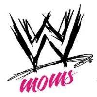 WWEmoms logo #wwemoms