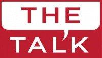The Talk on CBS