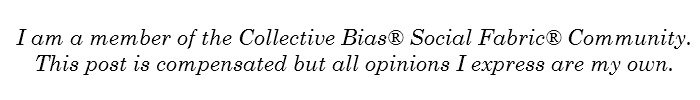 Collective Bias disclosure
