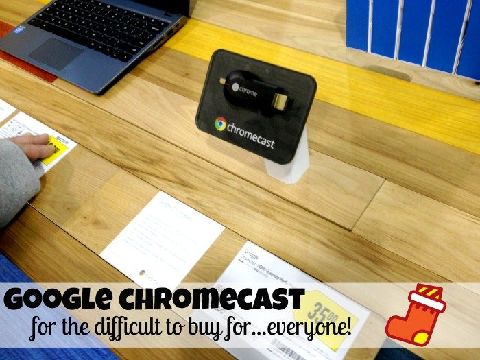 Google chromecast #OneBuyForAll #shop #cbias