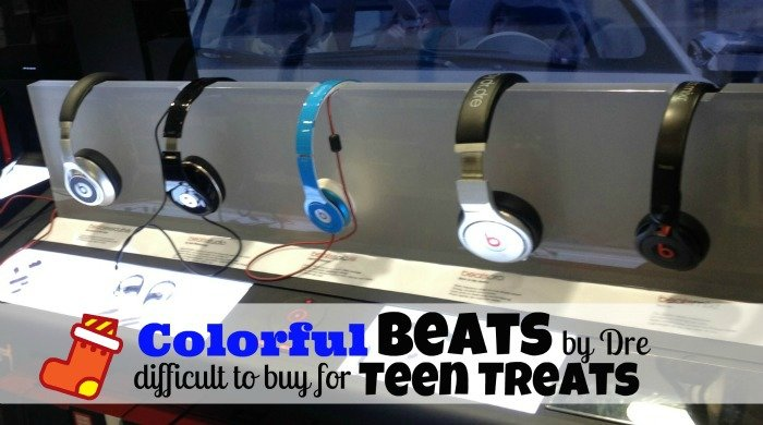 Beats by dre #OneBuyForAll #shop #cbias