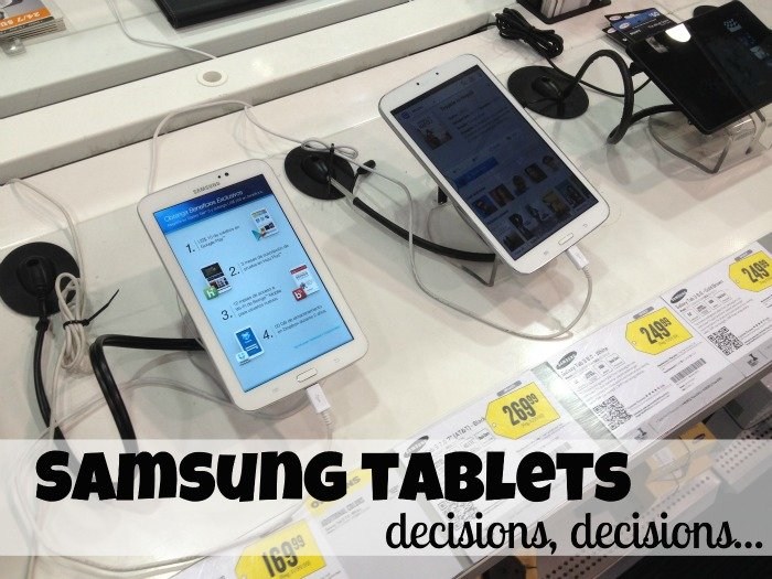 Samsung tablets #OneBuyForAll #shop #cbias