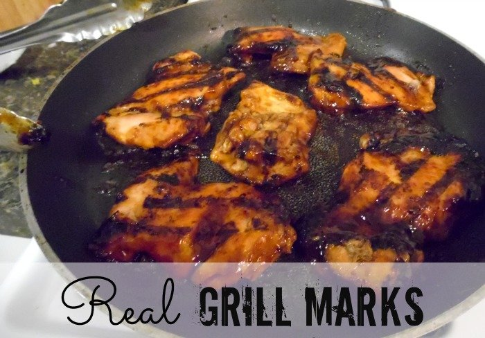 Tyson Grilled and Ready grill marks #JustAddTyson #shop #cbias