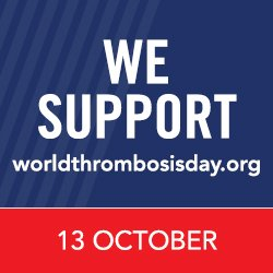 We Support WTD