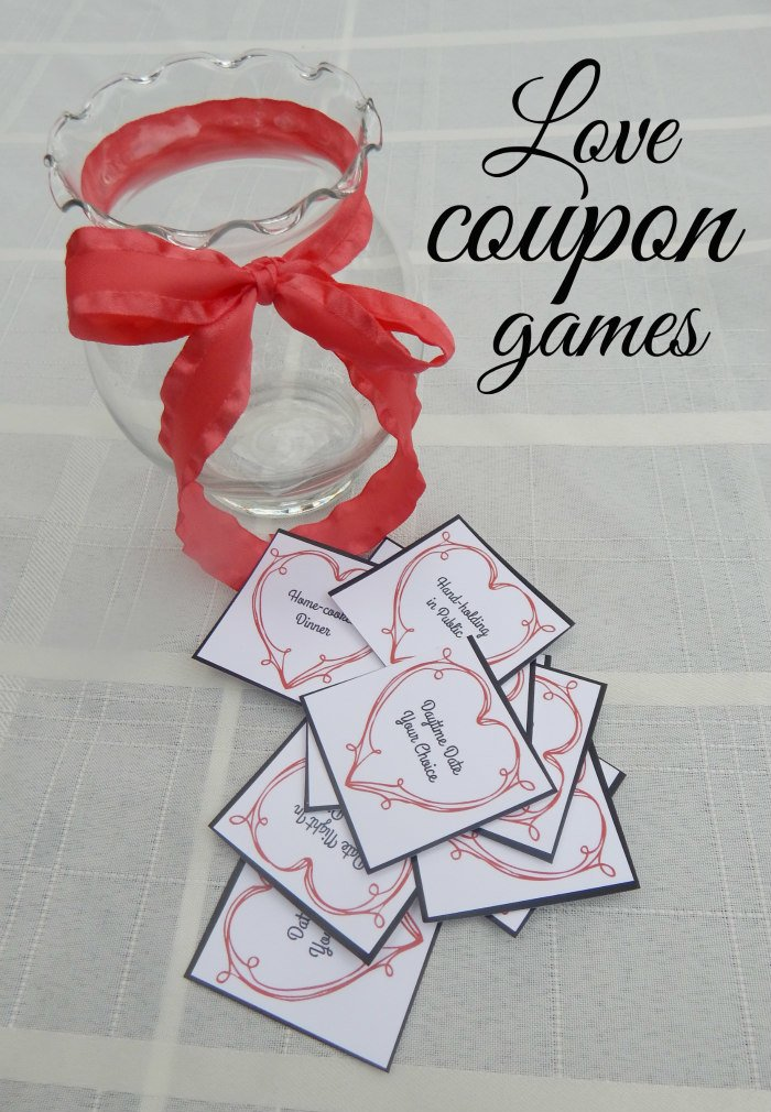 Love coupon games #KYTrySomethingNew #CollectiveBias [ad]